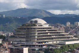 caracas:foro penal contabilizo 276 presos politicos en venezuela