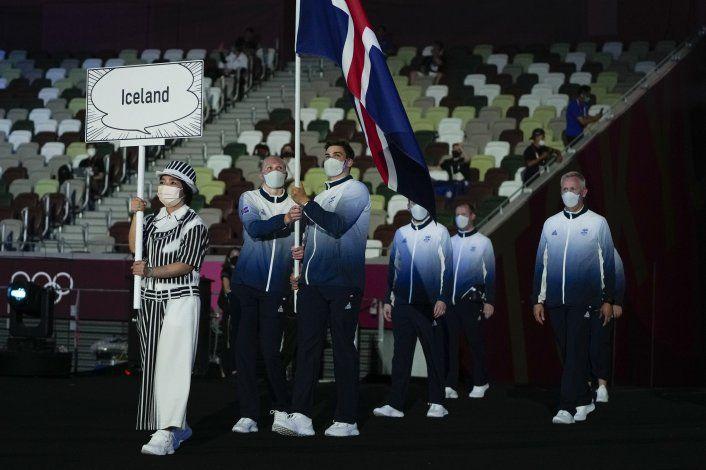 El manga presente en los Juegos Olímpicos de Tokio