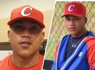 el lanzador bryan chi se convierte en el noveno pelotero cubano que se fuga en mexico