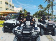 miami beach aumentara la seguridad para el spring break