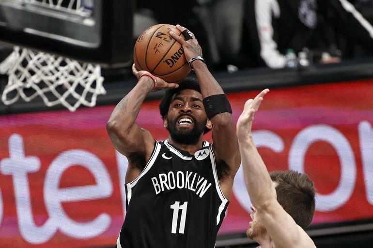 NBA informa a equipos sobre protocolos de COVID-19