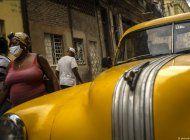 cubanoamericano acusado en ciego de avila de propagar el covid-19