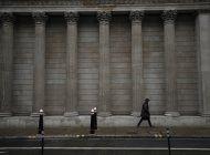 inflacion en gran bretana es la mas alta en casi tres anos