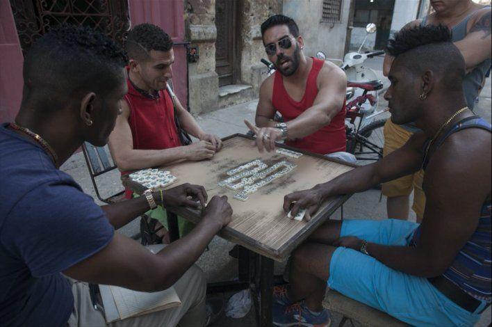 Desmienten que Ley Helms-Burton busque arrebatar casa, escuelas y guarderías infantiles en Cuba