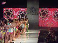 venezuela se viste de moda prepara edicion streaming verano 2021