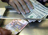 El régimen cubano busca recoger el efectivo en la isla