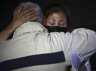 colombia: victimas de secuestro piden a ex farc la verdad
