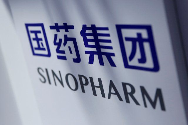 Régimen chavista aprueba uso de vacuna china Sinopharm