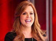 maria celeste arraras regresa a la television en cnn en espanol