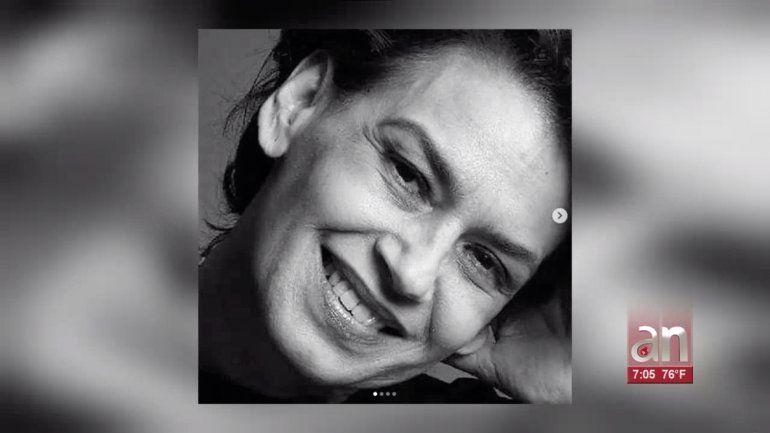 Salió a comprar cigarros y no regresó: la muerte de la actriz cubana Broselianda Hernández conmueve a cubanos de Miami y la isla