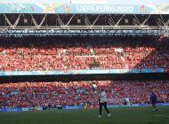 danish officials: delta variant reported during euro 2020