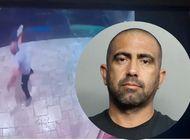 ¡a pedradas! acusan a cubano de miami de robar varios restaurantes de miami