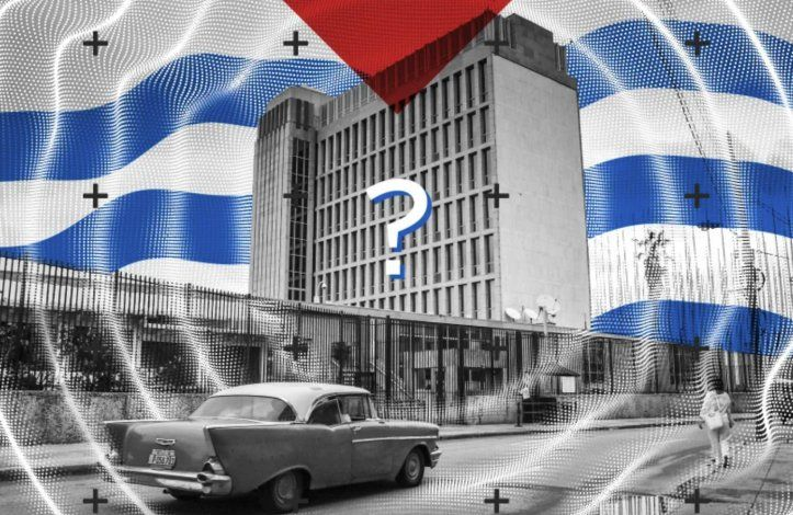Víctimas del Síndrome de La Habana piden acción a la administración Biden