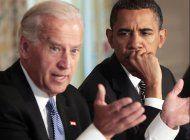 joe biden no es barack obama en la politica hacia cuba, aclara alto funcionario de la casa blanca