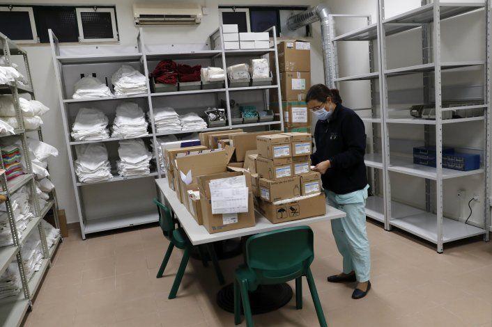 Portugal endurece medidas ante auge del coronavirus