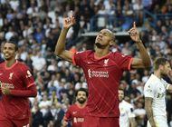 brasil convoca a 8 jugadores de la premier para eliminatoria