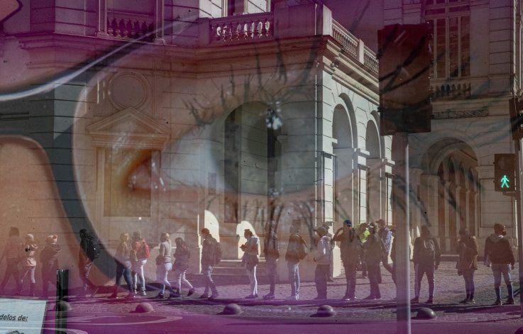 Chile: diputados aprueban 3er retiro de fondos de pensiones