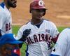 Suben a ocho los peloteros cubanos que abandonan la selección en el Mundial Sub-23 de Béisbol