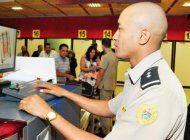 la aduana cubana aumenta la vigilancia sobre los farmacos importados por los viajeros