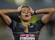 reglas estrictas restan diversion a olimpicos aplazados