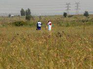 sudafrica posterga reapertura de escuelas