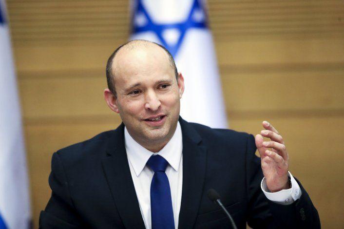 EEUU e Israel: nuevos líderes, nueva era