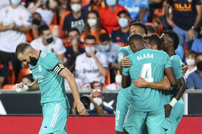 Piden a UEFA confirmar si acatará fallo de caso de Superliga