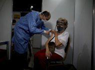 laboratorio producira la vacuna sputnik v en argentina