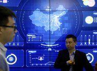 china lanza una campana para sanear apps