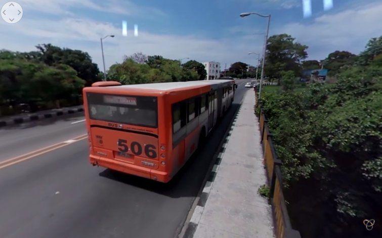 Cierran barrio en el Vedado, La Habana por el Coronavirus