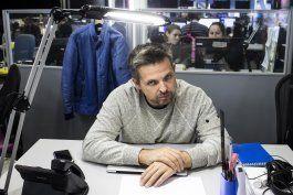 rusia declara ilegal a medio de periodismo investigativo