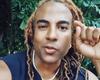 Yotuel denuncia que el régimen cubano está tratando de sabotear Patria y Vida de cara a los Latin Grammy