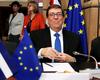 El Parlamento Europeo aprueba una contundente resolución de condena al régimen cubano