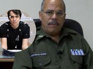 hamlet lavastida identifica a su principal represor en villa marista