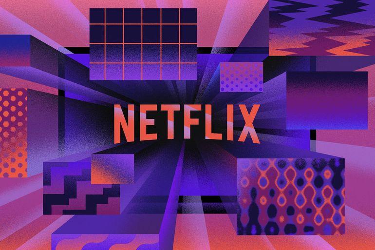 Los 10 programas de televisión más populares de Netflix en este momento