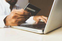 covid-19 acelera el uso del pago digital