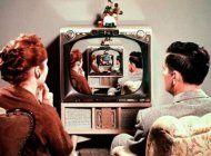 la cuba del recuerdo |  la television a color en cuba