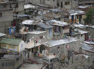 haiti recibe primeras 500.000 dosis de vacunas contra covid