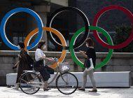 ubican a ugandes que escapo entrenamientos olimpicos
