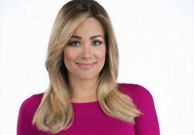 El canal Univisión 23 de Miami ha despedido a la periodista cubana Gloria Ordaz