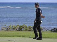 con un final solido kevin na gana el sony open