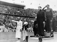 tokio 2020 se suma a historia de juegos olimpicos inusuales