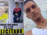 el koki y sus secuaces estarian en cucuta tras huir de venezuela (video)