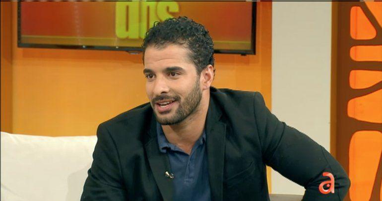 Actor cubano de Miami entre los finalistas para actuar en Fast & Furious