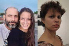 camagüey: tres periodistas independientes fueron secuestrados durante las protestas en cuba