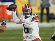 abundan similitudes entre browns y chiefs