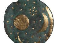 museo britanico expondra el mas antiguo mapa astral