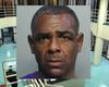 Expelotero cubano Oscar Macías está preso en Miami desde el 2020