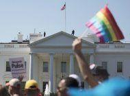 eeuu protegera a gays y transgeneros en el area de salud