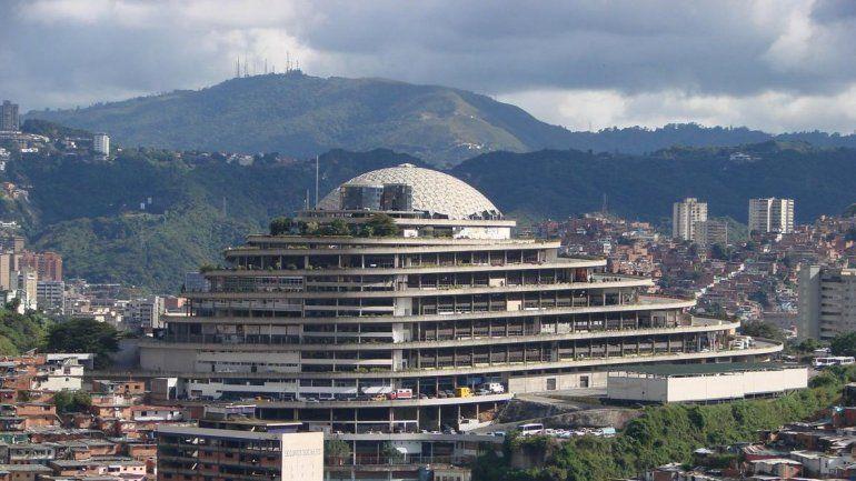 Caracas:Foro Penal contabilizó 276 presos políticos en Venezuela